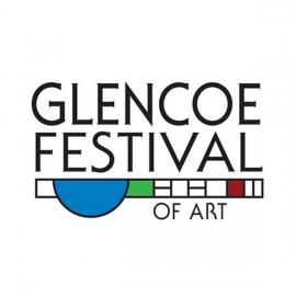 Glencoe Festival of Art