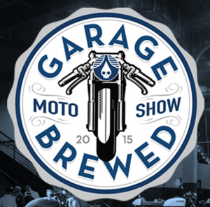 Garage Brewed Motorcycle Showcreen-shot-2015-01-24-at-3.59.57-PM