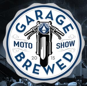 Garage Brewed Motorcycle Showcreen-shot-2015-01-24-at-3.59.57-PM