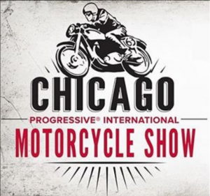 International Motorcycle Show Chicago