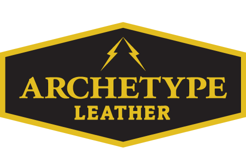 ARCHETYPE LEATHER