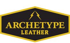 ARCHETYPE LEATHER