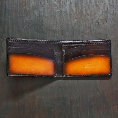 crab_bifold_Interior