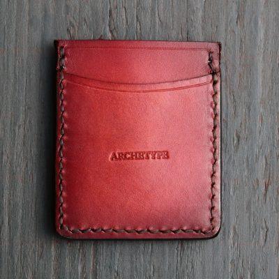 flash_card_anchor_back