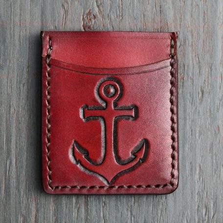 flash_card_anchor_front