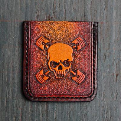 flash_card_crossbones