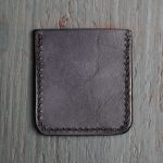 flash_card_crossbones_back