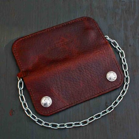 indian_long_wallet