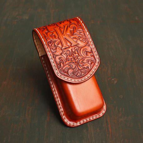 tooled_leatherman_case
