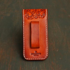 tooled_leatherman_case_back